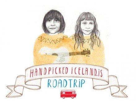 Roadtrip_teikning