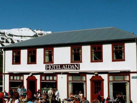 hotel_aldan_seydisfjordur_12