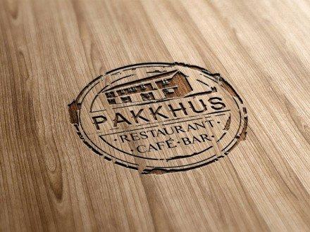 pakkhus_restaurant-1024x630-1