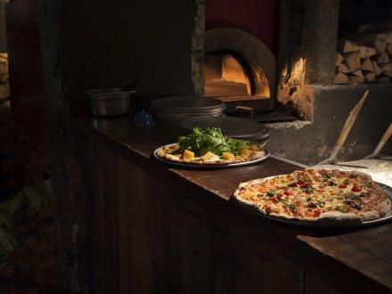 Hverfisgata 12 - Pizza