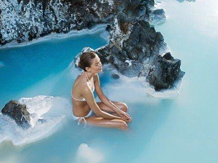 1 Blue Lagoon