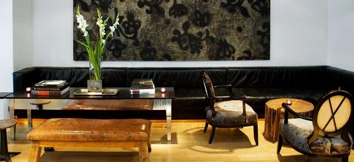 101-Hotel-Reykjavik-living-area_1